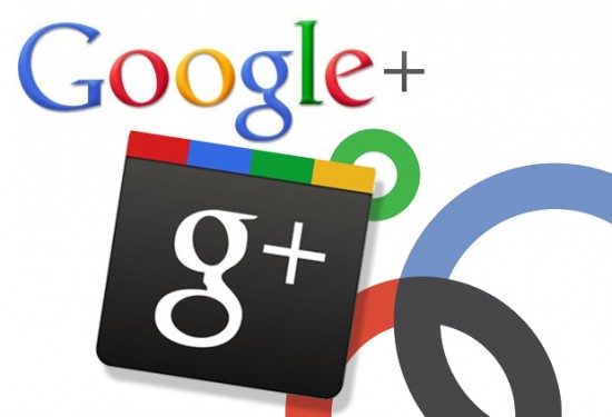 See what people are saying about us on Google Plus