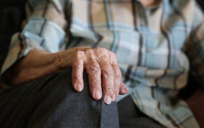 Can Chiropractic Help Arthritis